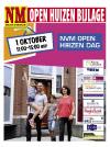 Week 39 - Open Huizen krant