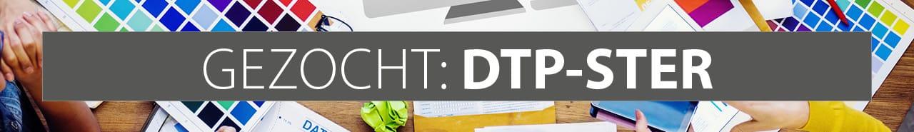 DTP-ster2