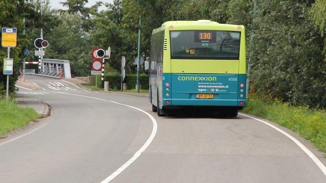 buslijn 130.2