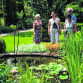 open tuinen weekend