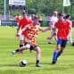 sport sixentoernooi4