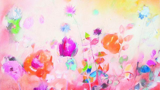 Flower Art Museum vanaf 6 juli open!