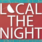 Local The Night P60