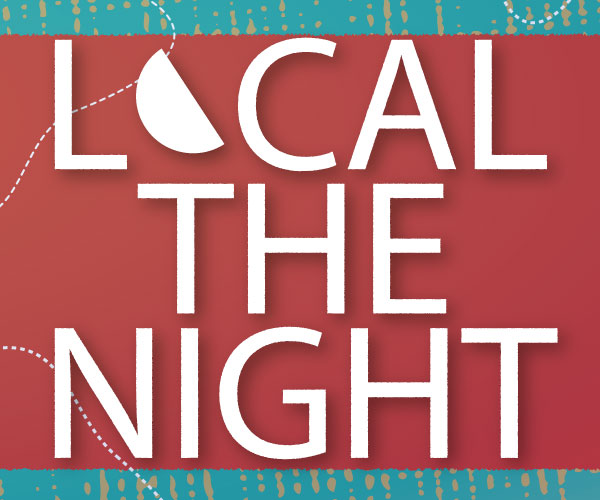 Local The Night P60
