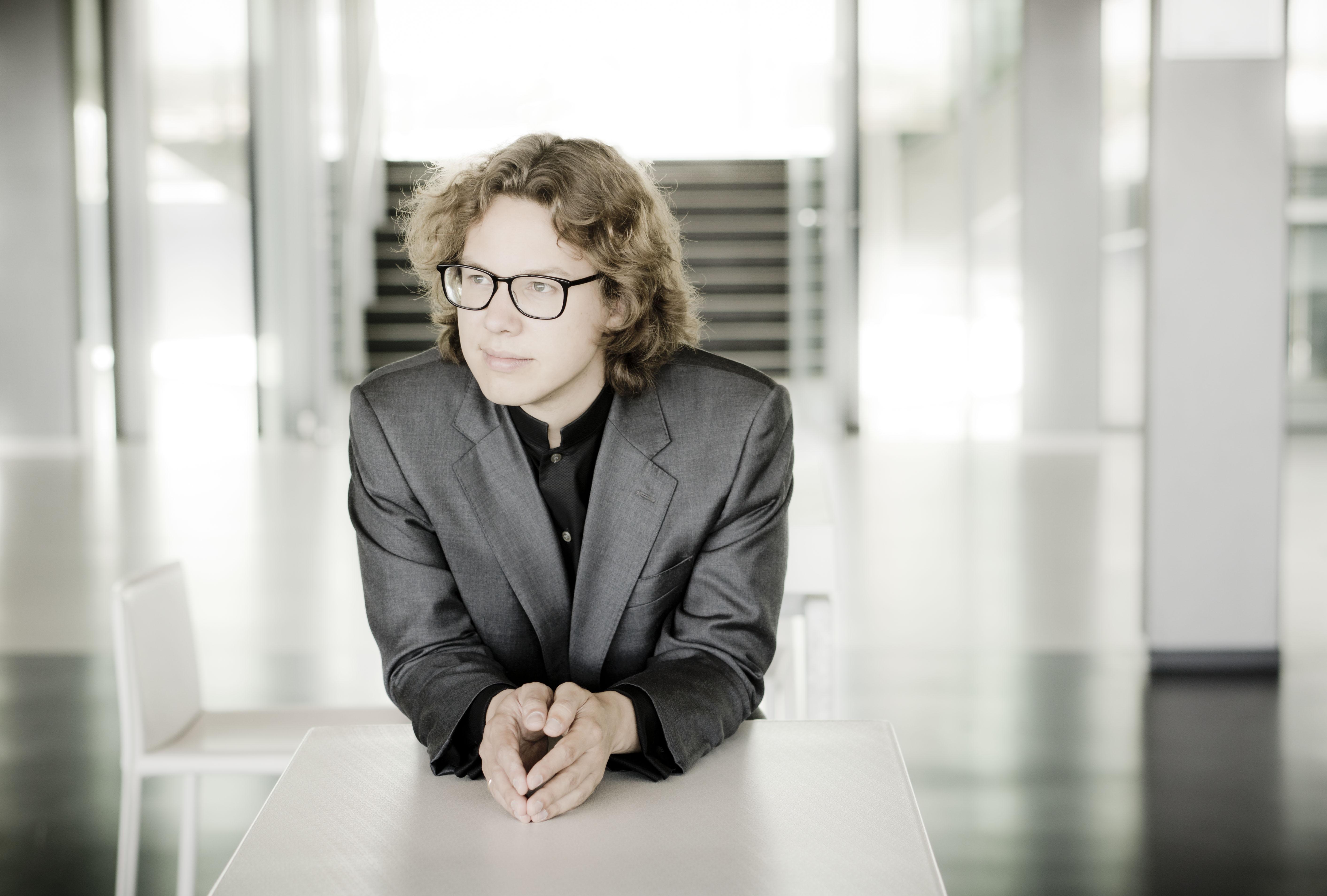 Hannes Minnaar