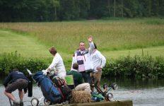 Amsterdamse Bos Golf