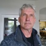 Rob Visscher nieuwe hoofdtrainer VZOD