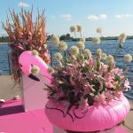 Voorverkoop Aalsmeer flower festival