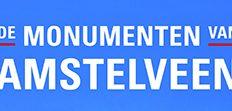 de Monumenten van Amstelveen