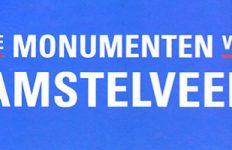 Monumenten van Amstelveen