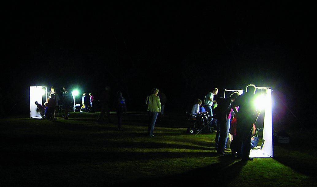 14e Nationale Nachtvlindernacht