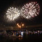 Vuur en Licht op het Water op 1 september!