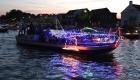 verlichte boten3 winnaar grote boten