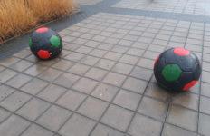 Voetbal: Dubbel feest bij FC Aalsmeer