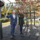De Ronde Venen zoekt kinderburgemeester
