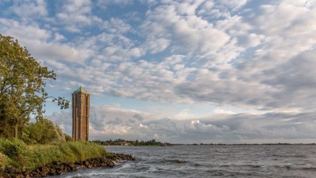 Stormvrij-jaar-voor-Aalsmeer